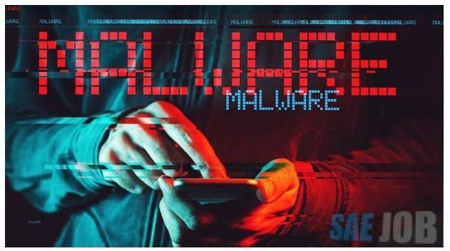 How safe is your smartphone from malware?